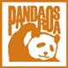 The Pandarosa